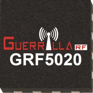 GRF5020