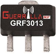 grf3013