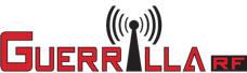 guerrilla-rf-logo