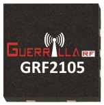 grf2105