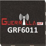 grf6011