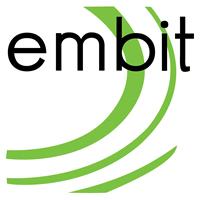 embit_logo